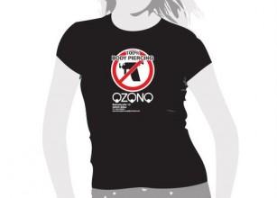 ozono body piercing