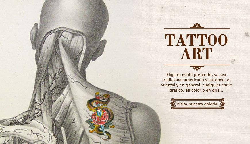 banner_tatto
